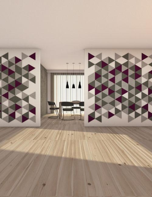 Design : große wohnzimmer wandgestaltung ~ Inspirierende ...