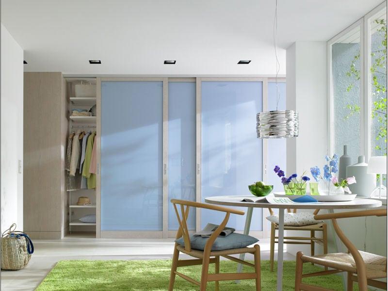 Wohnraumgestaltung Farbtrends 2017 » felty