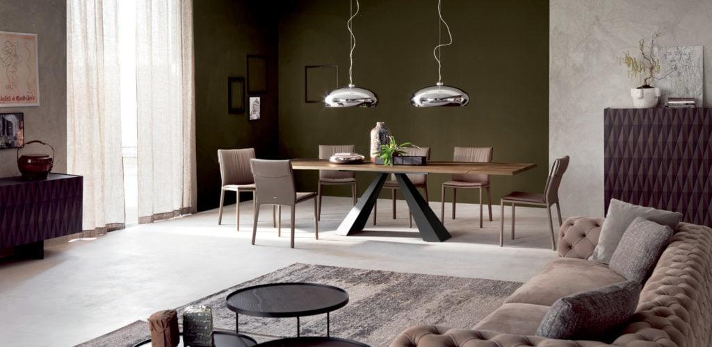 wohnraumgestaltung, wohnraumgestaltung farbtrends 2017 » felty, Design ideen