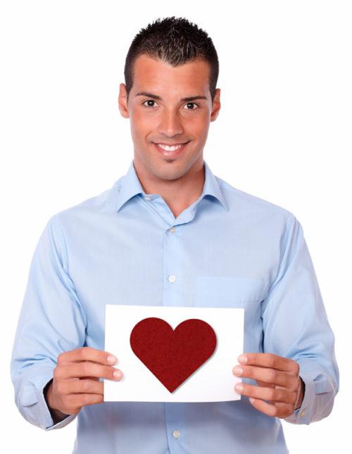 felty Filz-Pinnwand Heart in verschiedenen Größen erhältlich