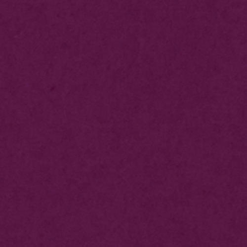 felty Filz Meterware Pure Wollfilz 1mm Unifarben Standard A56 Violett