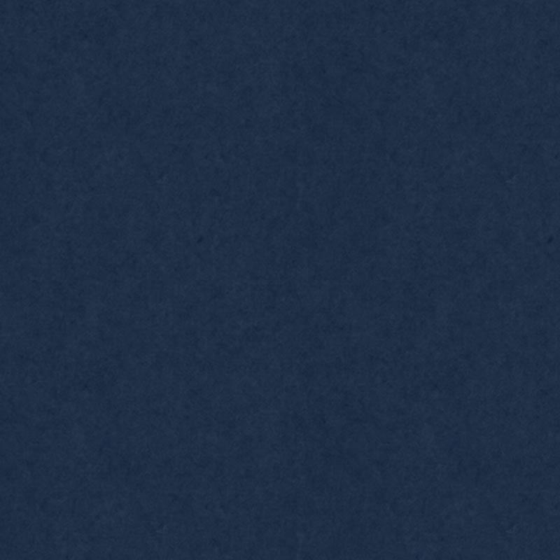 felty Filz Meterware Pure Wollfilz 1mm Unifarben Standard A82 Stahlblau