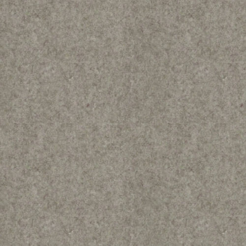 felty Filz Meterware Pure Wollfilz 1 mm Melange Standard A02 Beige meliert