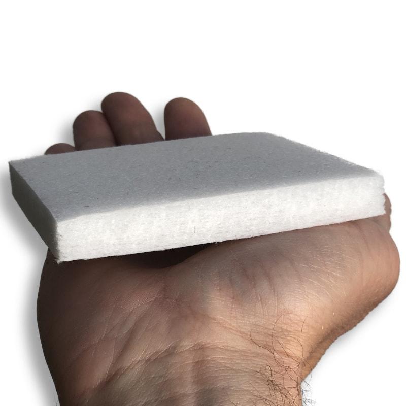 felty-pinnwandvlies-echoex-model-01