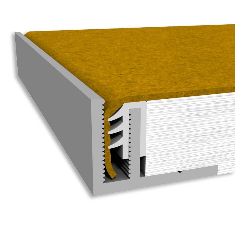 felty-Aluminiumprofil-Frame-F-Aufbau-01