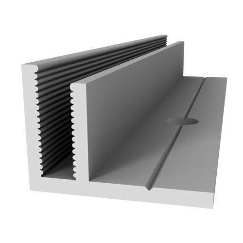 felty-Aluminiumprofil-Frame-F_Ansicht 01