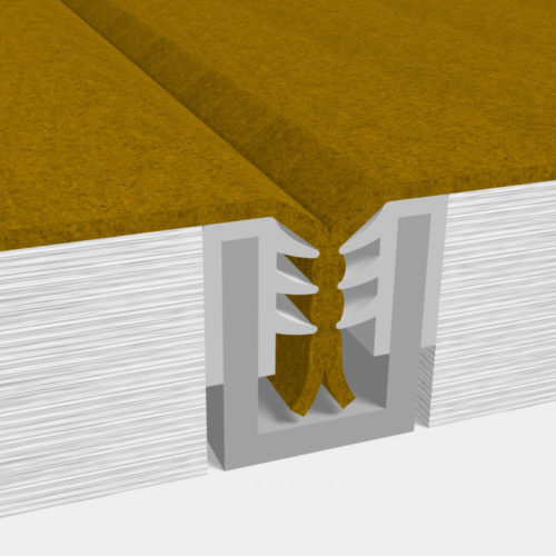 felty-Aluminiumprofil-Frame-U-Ansicht-03