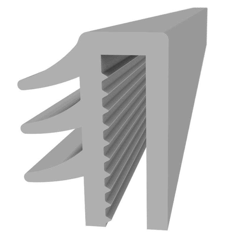 felty-Kunststoffkeder-Fix-Ansicht 01