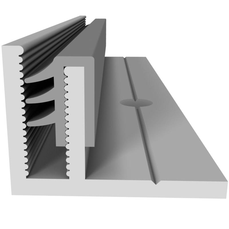 felty-Kunststoffkeder-Fix-Ansicht 02