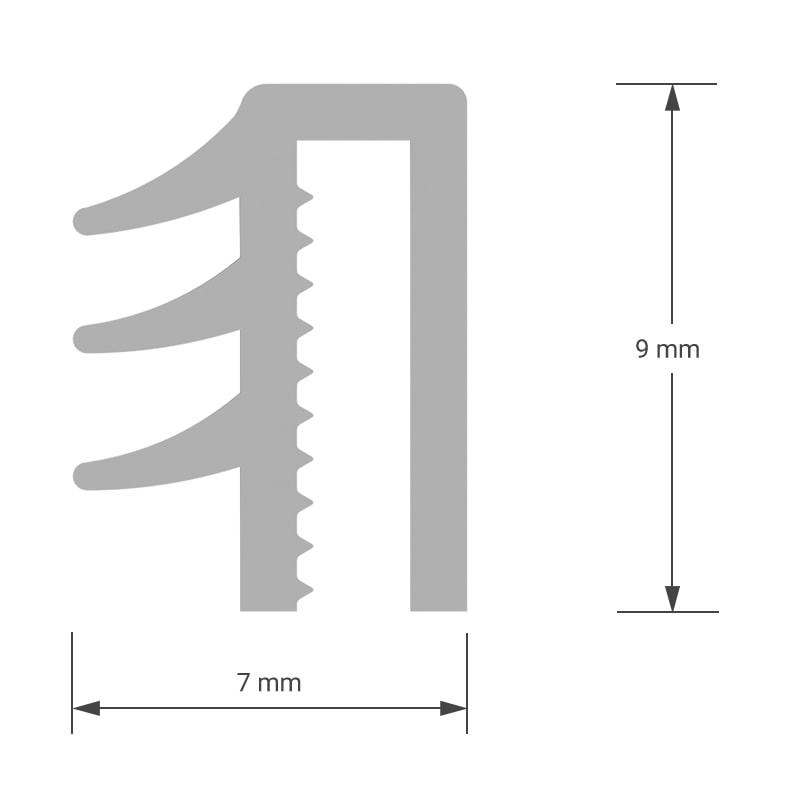 felty-Kunststoffkeder-Fix-Schnitt 01